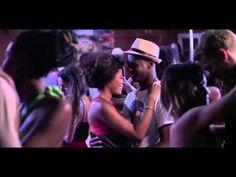 Shaggy ft Ne- Yo 'You Girl'   Music Video