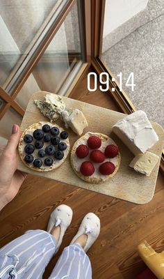 Healthy Snacks, Healthy Recipes, Yummy Food, Tasty, Aesthetic Food, Food Pictures, Food Inspiration, Love Food, Cravings