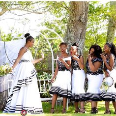 TOP XHOSA STYLESs: Astounding We have come to understand Kente surface with a cutting edge imperativeness that anybody can wear far and wide. African Fashion Skirts, African Wear Dresses, South African Fashion, African Fashion Designers, Emo Dresses, Party Dresses, African Traditional Wear, African Traditional Wedding Dress, Traditional Styles