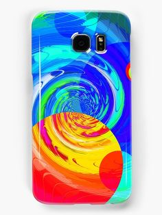 I did an oil painting. Later I used a computer to re-create a new design. • Also buy this artwork on phone cases, apparel, stickers, and more. #art, #graphic, #design, #iphone, #ipod, #ipad, #galaxy, #s4, #s5, #s6, #s7, #case, #cover, #skin, #colors, #colours, #mug, #bag, #pillow, #stationery, #apple, #mac, #laptop, #sweat, #shirt, #tank, #top, #hoody, #woman, #women, #lady, #kids, #children, #boys, #girls, #lines, #love, #want, #need, #circles, #twisters, #light, #home, #office, #style…