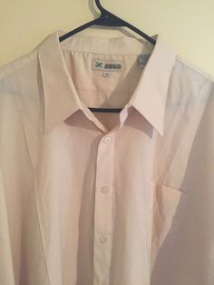 Mens XXXL 3XL (20)  by Haband Of Paterson Western Button Shirt  #GuayaberabyHaband #Buttonfront
