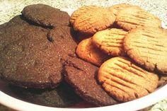 Αυτή είναι η κορυφαία δίαιτα του κόσμου! Δες το εβδομαδιαίο πρόγραμμα της δίαιτας Dash! - Ομορφιά & Υγεία - Athens magazine Health And Beauty, Cookies, Desserts, Food, Crack Crackers, Tailgate Desserts, Deserts, Biscuits, Essen