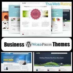 23 Incredible Business WordPress Themes Wordpress Theme, The Incredibles, Social Media, Technology, How To Plan, Business, Blog, Tech, Tecnologia