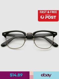 0103f7946b59 Clear Lens Eyeglasses Clothing