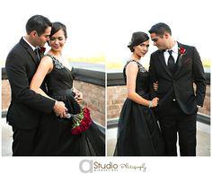 Nylo Plano-Legacy-Plano-Texas-Wedding-Photography (26)