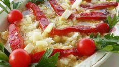 Herse Tarifi Potato Salad, Potatoes, Ethnic Recipes, Food, Potato, Essen, Meals, Yemek, Eten