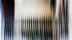 """Saatchi Art Artist paolo aizza; Photography, """"16/9_c#16 - Limited Edition of 1"""" #art"""