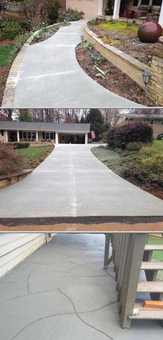 Todd Black provides concrete foundation repair services for his clients. Aside from concrete repairs, This professional also offers construction solutions. Click for more information.