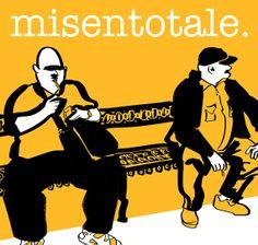 """Progetto musicale """"MISENTOTALE"""""""