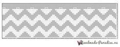 Декор и рукоделие (handmade) | VK Crochet Game, Love Crochet, Kimono Japan, Crochet Disney, Diy And Crafts, Tapestry, Dolls, Knitting, Handmade