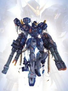 15 Gundam Wing Endless Waltz Pantip Wallpapers 16