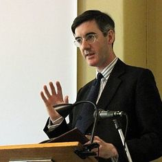 EXCLUSIVE: Jacob Rees-Mogg attacks PM for ;rubbing it in; that same-sex marriage passed