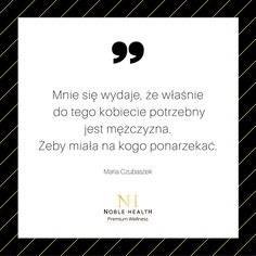 Noble Health - naturalne dermokosmetyki i suplementy diety. Mario, Quotes, Movie Posters, Quotations, Film Poster, Quote, Shut Up Quotes, Billboard, Film Posters