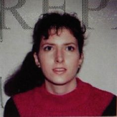 Nearly three years after a heartbroken Texas man buried his wife and the mother of his little girl, he still doesn't know exactly who she was. Such is the mystery of Lori Erica Ruff, a woman who managed to fool everyone, including federal and private investigators, about her true identity before committing suicide, taking her twisted secrets to the grave.