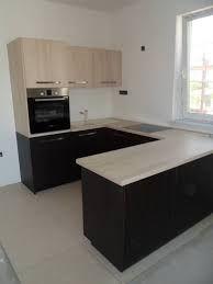 Image result for u alakú konyha Kitchen Island, Image, Home Decor, Island Kitchen, Decoration Home, Room Decor, Home Interior Design, Home Decoration, Interior Design