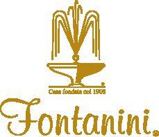 Fontanini, nativities and history   Fontanini Craft nativity creche