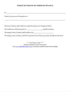 Download Medical Certificate Template  Projects To Try