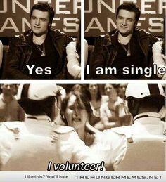 ... ohhhh Josh Ryan Hutcherson