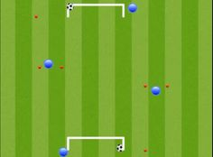 Shooting Through Balls Circuit!  For over 260 more drills visit: www.CoachesTrainingRoom.com/topfive    https://www.facebook.com/CoachesTrainingRoom/videos/1017879631559520/  #soccercoach #coachestrainingroom #ayso #youthsoccer #coachingsoccer #soccerdrill #soccerdrills #soccercoaches #nikesoccer #nscaa #youthcoach #kidssoccer #ussoccer #uswnt #usmnt #barclays #soccertraining #soccerplan #soccerplans #soccersession #soccersessions #coachinglife