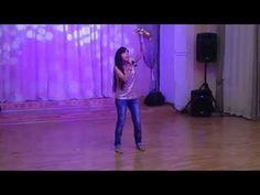 Euphoria- Loreen http://www.youtube.com/user/AhmGG/videos Здравствуйте Дорогие читатели!)  Всем добро пожаловать на мой канал на youtube!
