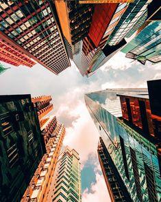 Urban Photography, Creative Photography, Street Photography, City Lights Photography, Cityscape Photography, Travel Photography, City Aesthetic, Travel Aesthetic, Photographie New York