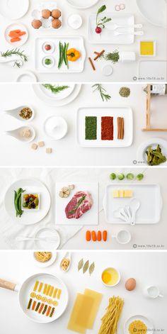 [텐바이텐] Have a meal // photographer_youngju.lee /stylist_minyoung.oh