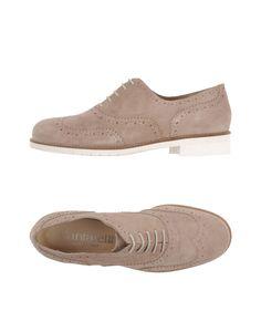 CANTARELLI . #cantarelli #shoes #