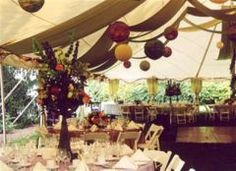 A La Carte Rentals,Tucson Bride & Groom Magazine Tucson Wedding Vendors #tucsonwedding #weddingrentals #partyrentals #weddingentertainment