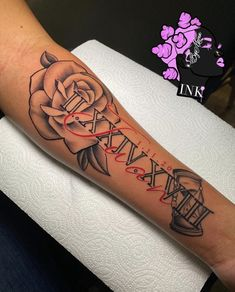 Pretty Hand Tattoos, Hand Tattoos For Girls, Dope Tattoos For Women, Baby Tattoos, Girly Tattoos, Sleeve Tattoos For Women, Cousin Tattoos, Stomach Tattoos Women, Feminine Tattoos