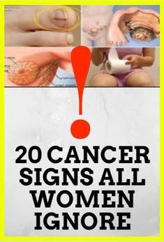 Nowadays, cancer has become the most widespread disease of all. According to various studies, women often ignore these common indicators of cancer! Health Tips, Health Care, Ovarian Cancer Symptoms, Lung Cancer, Cancer Sign, Healthy Smoothies, Healthy Food, Stay Healthy, Healthy Habits