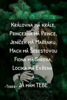 Oprava : A Já nemám nikoho Love Pain, Just Smile, Motto, Quotations, Love Quotes, Jokes, Advice, Thoughts, Humor