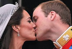 Kate Middelton wife prince william infertility image