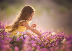 Spring Daydreams by Lisa Holloway - Photo 145484515 - 500px