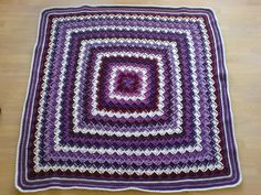 http://www.ravelry.com/patterns/library/the-wool-eater-blanket