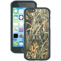 Show details for Realtree Iphone 6 And 6s Realtree Rise Case Show details for Body Glove Iphone 6 And 6s Endurance Armband Black And Pink #dealbubble #dealbubbleInc #deals #onlinedeals #onlineshopping #freeshipping #jewelry #valentinesday #iphoneaccessories