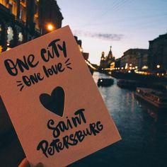 Sant-Petersburg