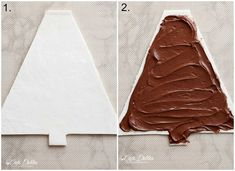Amazing Churro Nutella Christmas Tree Churro Nutella Christmas Tree is a stunning centrepiece for your Christmas dessert table! Churro meets the most popular Christmas dessert this year with this original Cafe Delites creation! Christmas Bark, Italian Christmas Cookies, Christmas Sweets, Christmas Baking, Nutella, Churros, Honey Glazed Carrots, Cafe Delites, Best Cake Recipes