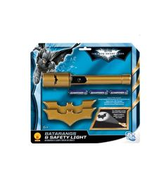 Other recommended Batman: The Dark Knight Rises: Batarangs and Safety Light (Gold) for Christmas Gifts Idea Batman The Dark Knight, Batman Knight Rises, The Dark Knight Rises, Batman Dark, Batman Costume For Boys, Batman Costumes, Anime Uniform, Batman Logo, Dawn Of Justice