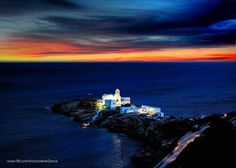 Travel Guide to Sifnos, Cyclades, Greek Islands, Greece Places Around The World, Travel Around The World, Around The Worlds, Beautiful World, Beautiful Places, Planet Earth 2, Tours, Place Of Worship, Great Shots