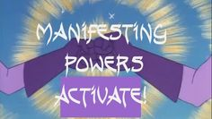 "Here's a fun resource for deliberate creators: vibration activation scripts!  Sort of like an ""assisted focus.""  When you have a challenge getting aligned to a desire, eavesdropping on someone else's vibe can help you get there. Just by reading the post you'll activate t"