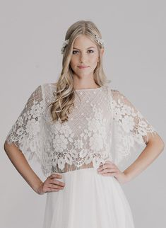 Hey, I found this really awesome Etsy listing at https://www.etsy.com/listing/459364046/boho-wedding-dress-lace-wedding-dress