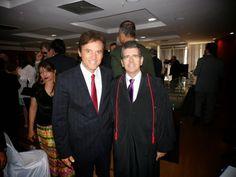 RN POLITICA EM DIA: PRESIDENTE DO TCU CONVIDA GOVERNADOR ELEITO PARA P...