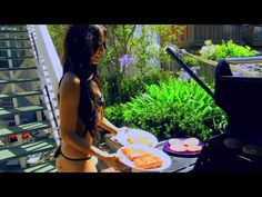 ▶ Lil Dicky - Flames (Official Video) - YouTube