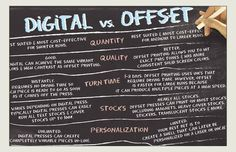 Here is information on Digital vs. Offset printing if you are unsure on which to use for your next project. Choose our Digital Printing Services if you are in tight budget, Alphagraphics 737 is here to give you the best web design services in low budget in Grapevine, TX.