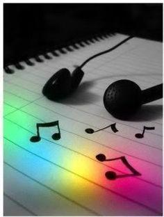 Color Splash Music | 28 Dec 2009 | View current album | View other albums
