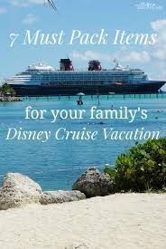 Image result for disney 7 day cruise on fantasy adult life