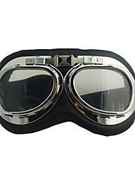Men's Ski Goggles Gray/Blue Adjustable Size/Anti-UV/Adjustable Side Pads PC TPU. Get unbeatable discounts up to 70% Off at Light in the Box using Coupon and Promo Codes.