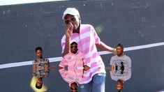 DICOFFY D3 SUPER COOL Music Video Cover. Cool Music Videos, Good Music, Kimono Top, Cover, Youtube, Fashion, Moda, Fashion Styles, Fashion Illustrations