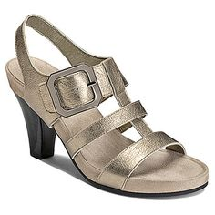 Aerosoles Heartland found at #OnlineShoes
