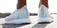 Twin Fashion Duo Art Direct Nike Air Max Dia Shoot   HYPEBAE